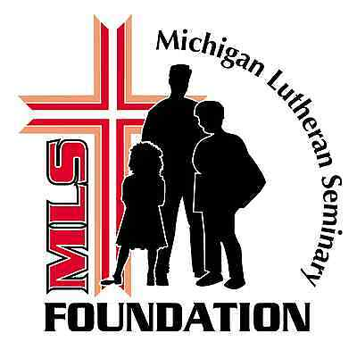 Michigan Lutheran Seminary Foundation