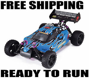 ebay rc cars with Nitro Remote Control Car Rc on 262275106081 likewise 112048557040 besides 131737967555 further Watch moreover 121986835175.