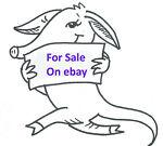 aardvark-sales