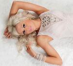 Blondiebe