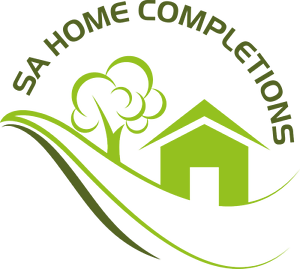 SA Home Completions Mount Barker Area Preview