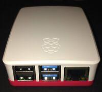 Arcarde Gaming Mini PC mit Raspberry PI 4 Niedersachsen - Langenhagen Vorschau