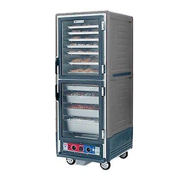 Metro C539-hldc-4-gya C5 3 Series Heated Holding Cabinet