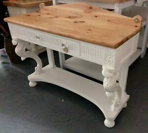 HUGE UPCYCLER'S & ANTIQUES & COLLECTABLES AUCTION