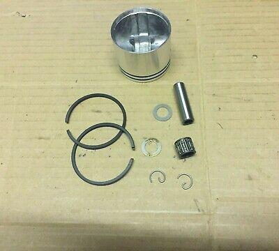 Original Echo Piston Kit   Pt No. 10000039230