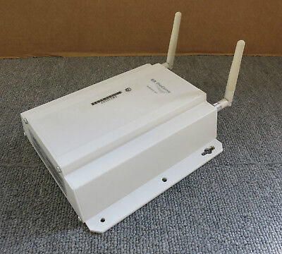 Hp J9379a Msm310 Procurve Poe Wireless Access Point 2 X Ports Rj 45 802 11A B G