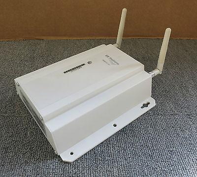 Hp J9379a Msm310 Procurve Poe Wireless Access Point 2 X Ports Rj 45 802 11A B G