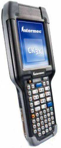 Intermec Honeywell CK3XAA4K000W4100 EA30 2D Imager,WM6.5 Excellent Condition