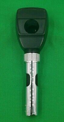 Welch Allyn 3.5 Volt Spot Retinoscope Head