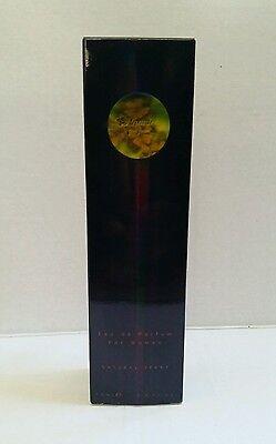 Phantom Pour Femme 2.6 Eau de Parfum Spray New in Retail Box.