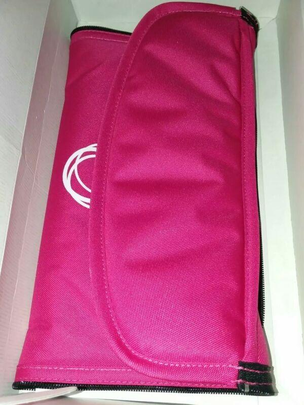 Bugaboo Cameleon³ Apron Pink
