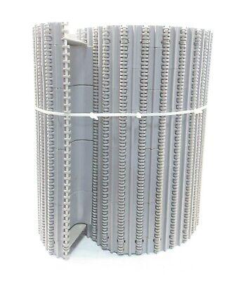 Intralox Series 800 Flat Top Conveyor Chain 8ft X 24.1in