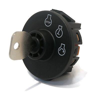 TIRE INNER TUBE 11x4.00x5 12x4.00x5 TR87 90° Bent Valve for Toro Mower Tractor