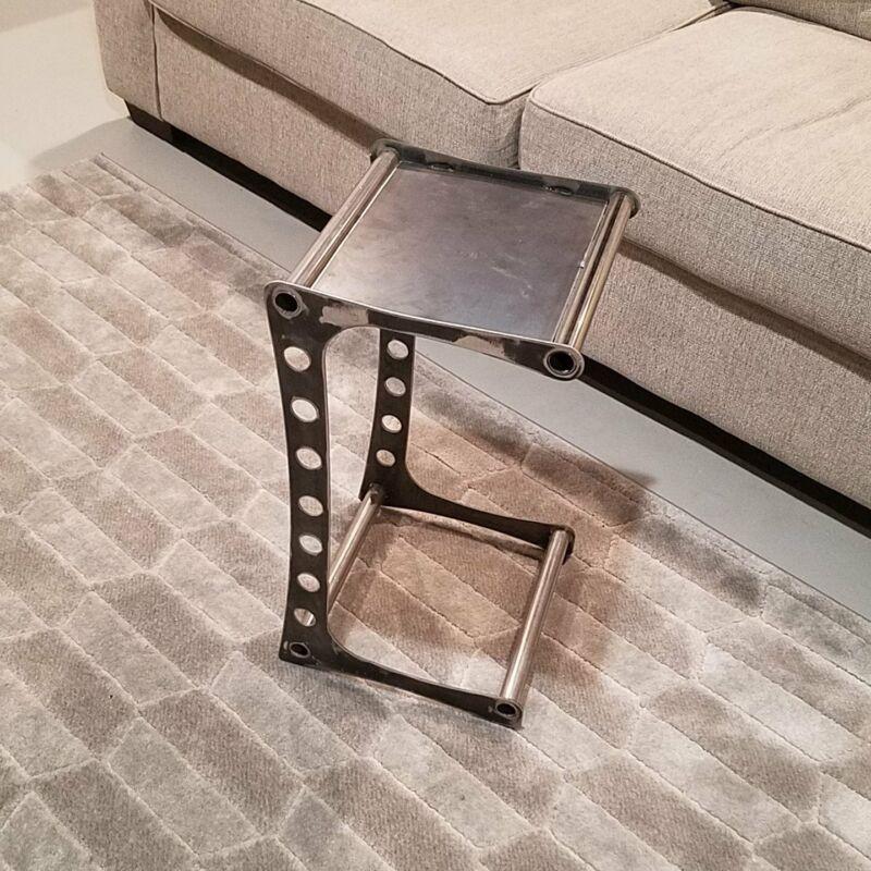 Sofa Side Table kit