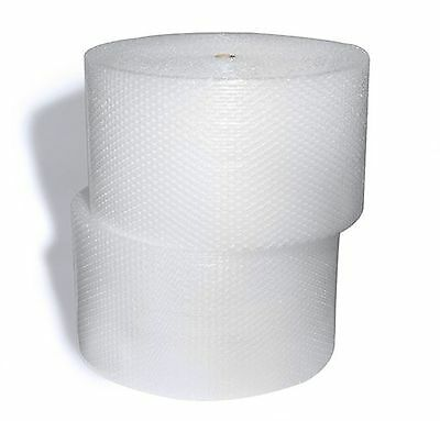 Bubble Wrap 12 30ft 1400ft Perforated Shipping Cushioning Roll 12 316 516