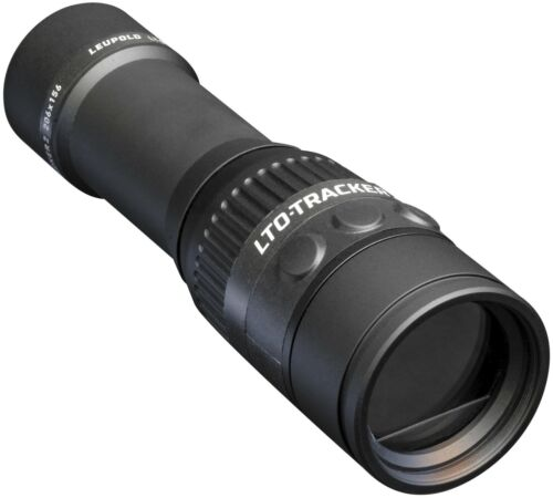 Leupold LTO-Tracker 2 Thermal Handheld Monocular Viewer - 177187