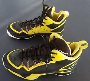 40245c8b0465 jordan shoes in Sunshine Coast Region