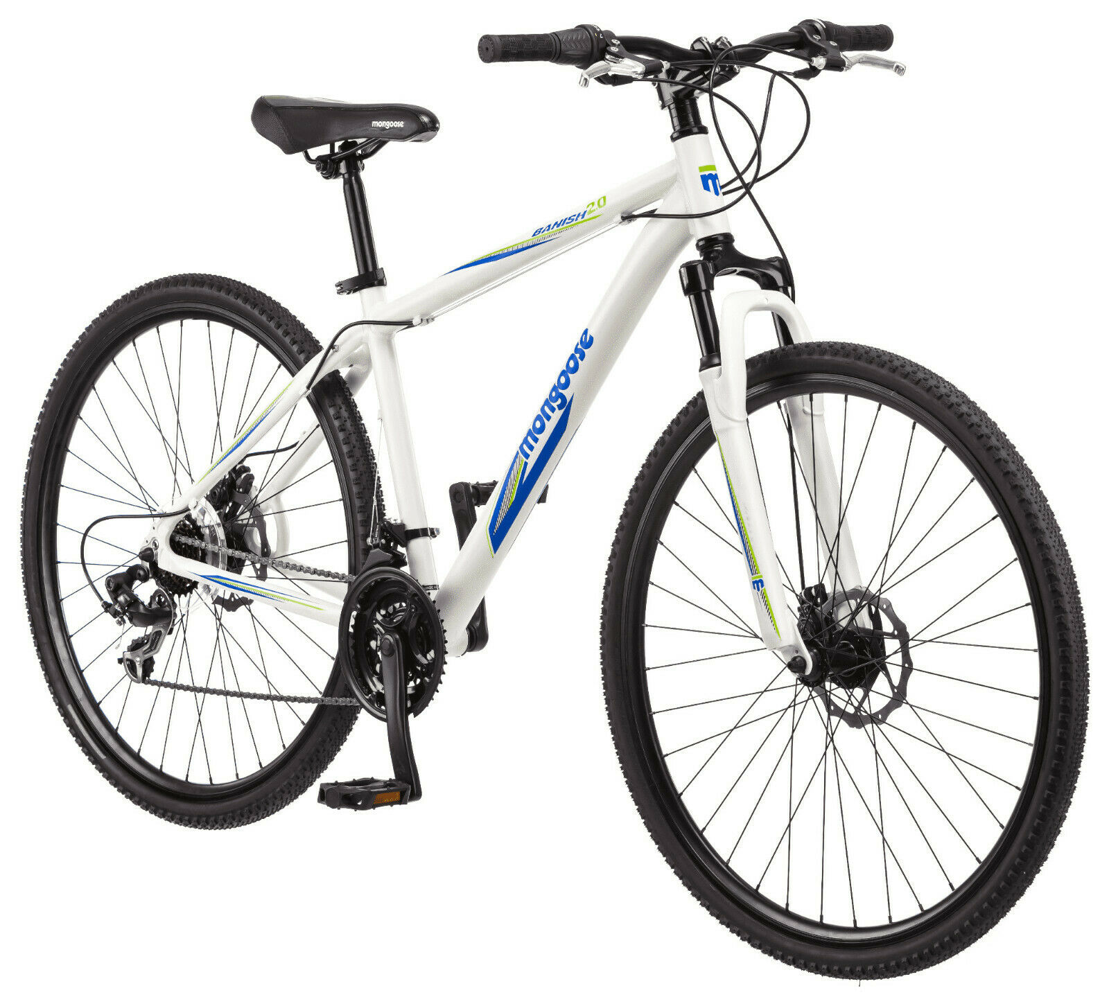 6e3199477c7 Find Mongoose Mountain Bikes for sale