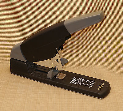 Swingline High Capacity Heavy Duty Stapler Industrial Office Works Great
