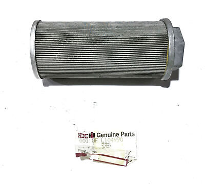 Hydraulic Suction Filter For Case Oem L104990 Nos