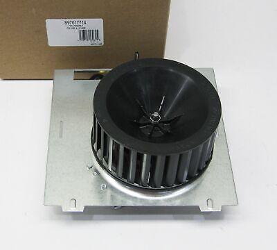 Broan Nutone S97017714 Fan Assembly
