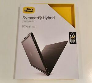 Étui Otterbox Symmetry Hybrib pour iPad pro 9.7pouces