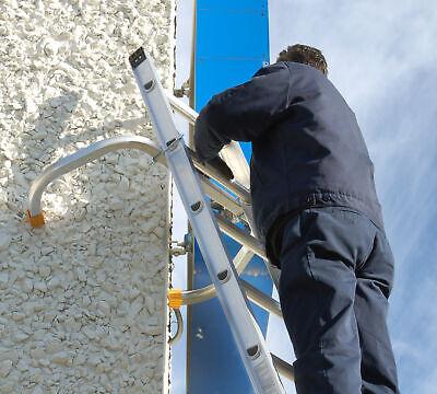 Tie Down 48586 Ladder Corner Stabilizer
