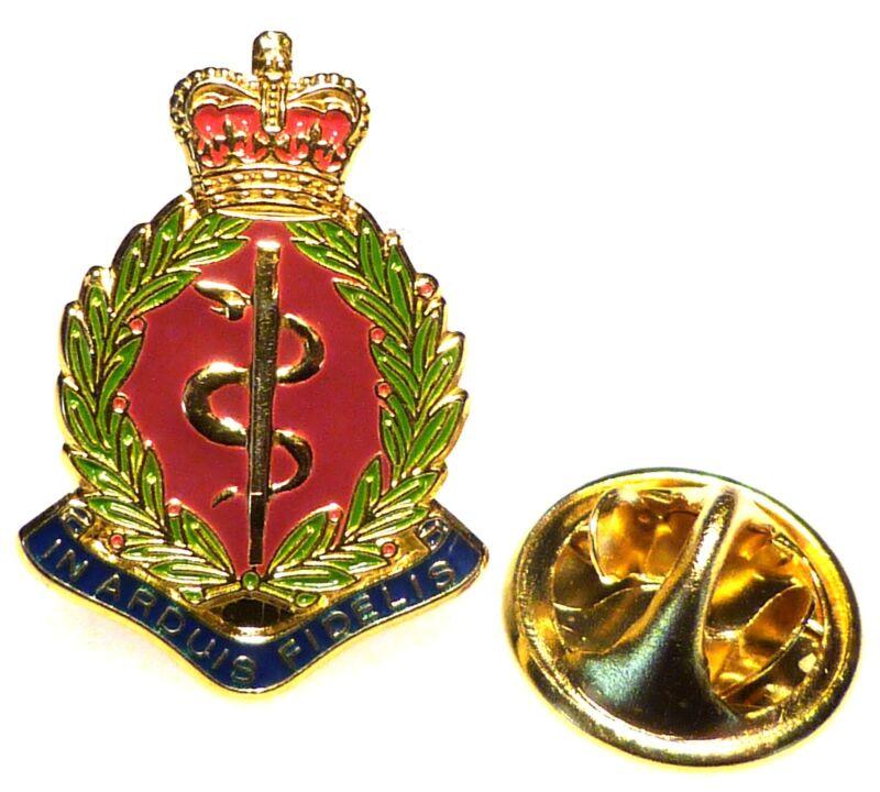 Военные значки: uk.shopotam.ru/catalog/Collectables/Badges_Patches