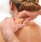 THERAPEUTIC MASSAGE BY A  REGISTERED MASSAGE THERAPIST