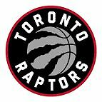 Raptors Game 7 Tomorrow!!