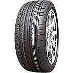 205 55 16 Pirelli Tyres