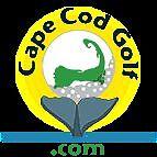 Cape Cod Golf Shop