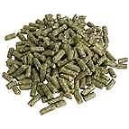 20kg barastoc rabbit pellets