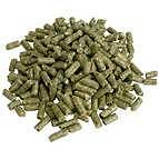 20kg barastoc rabbit pellets Magill Campbelltown Area Preview