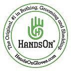 HandsOn Gloves Official Seller