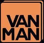 Budget Van Man- O4O4 111 228 : Why Pay Big $$$ 4 Small Jobs Parramatta Parramatta Area Preview