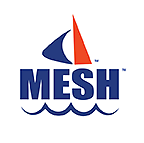 MESH Gallery