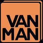 Budget Van Man O4O4 111 228 low $$ Removalist 4 small jobs Parramatta Parramatta Area Preview