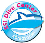 SSI Dive Center Köln - Online-Shop