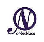 onecklace_australia
