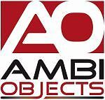 AmBi-Objects
