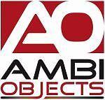 AmBi-Objects