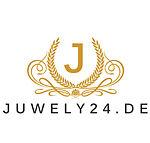 juwely24