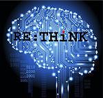 PowerBrains LLC ThinkPad Store