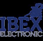 Ibex_Electronic