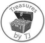 Treasures by TJ