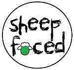 SheepFaced