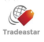 Tradeastar