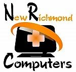 New Richmond Computers