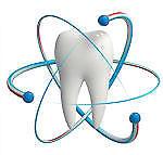 Dental Supply Services